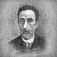 Pavlos Carrer