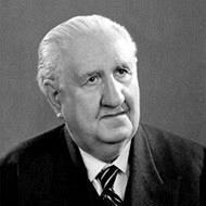 Manolis Kalomiris